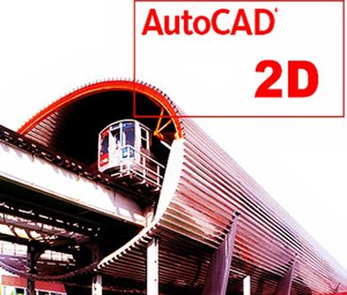 2D Autocad